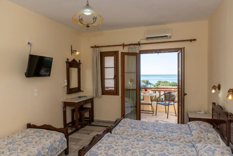 Kampos_Village_Resort-124
