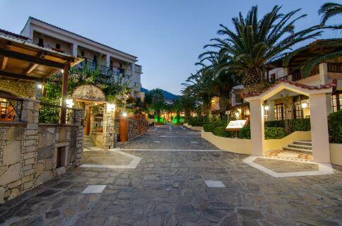 Kampos_Village_Resort-173