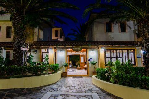 Kampos_Village_Resort-177