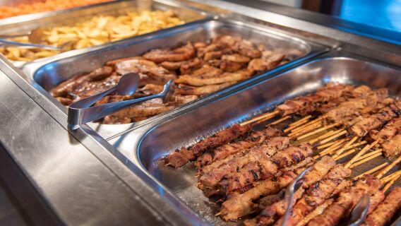 kampos_village_restaurant-18