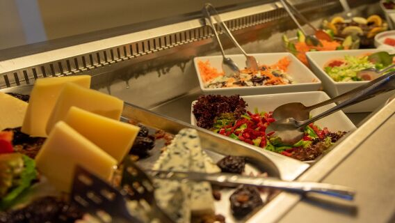 kampos_village_restaurant-21