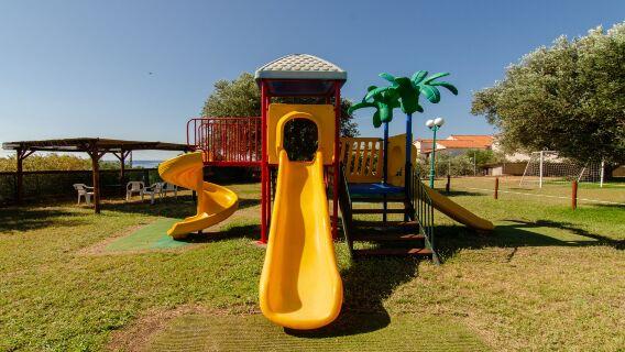 Kampos_Village_Resort-143
