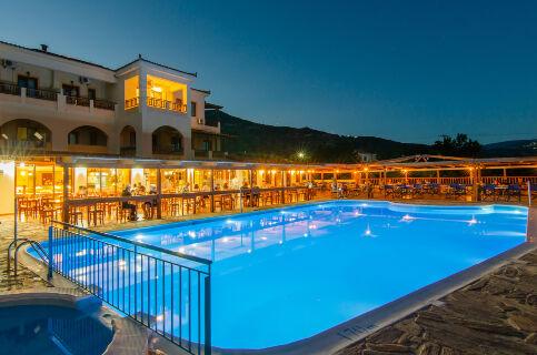Kampos_Village_Resort-175
