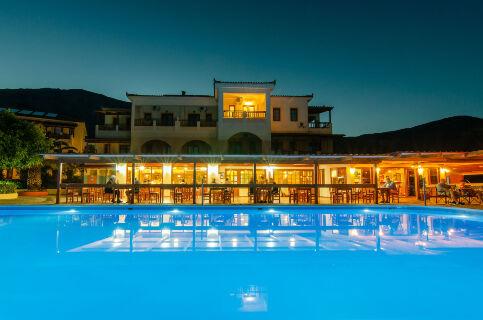 Kampos_Village_Resort-176