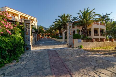 Kampos_Village_Resort-2
